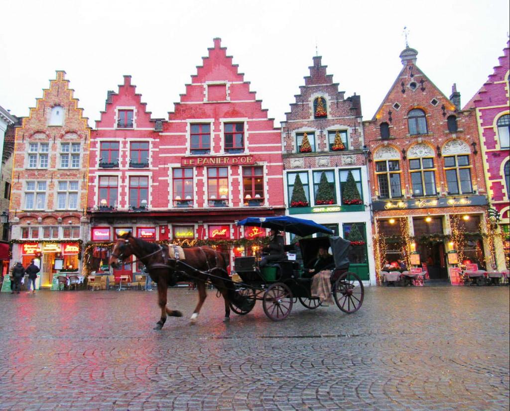 ciudad-medieval