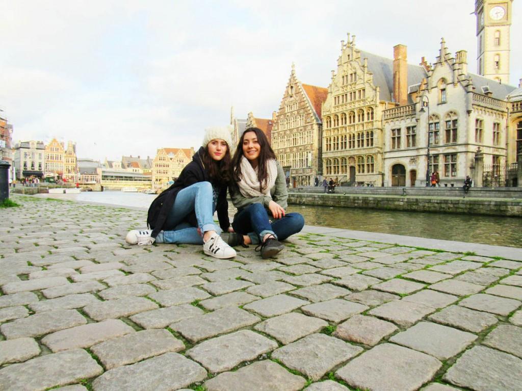 gent-belgica