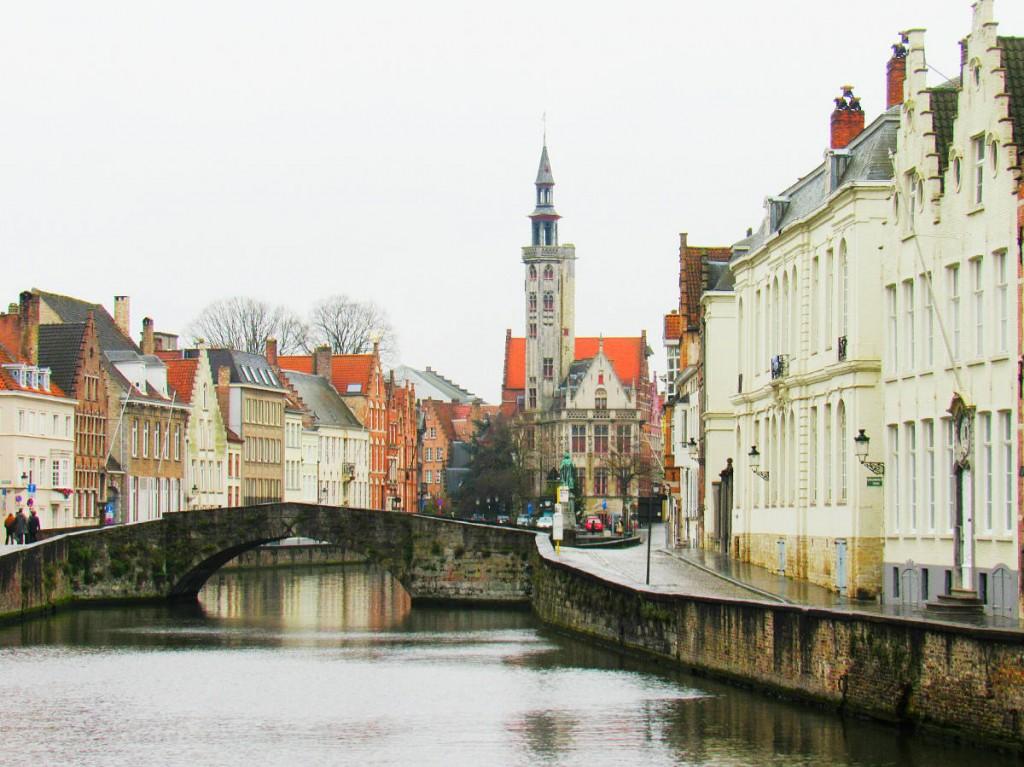 lago-belgica