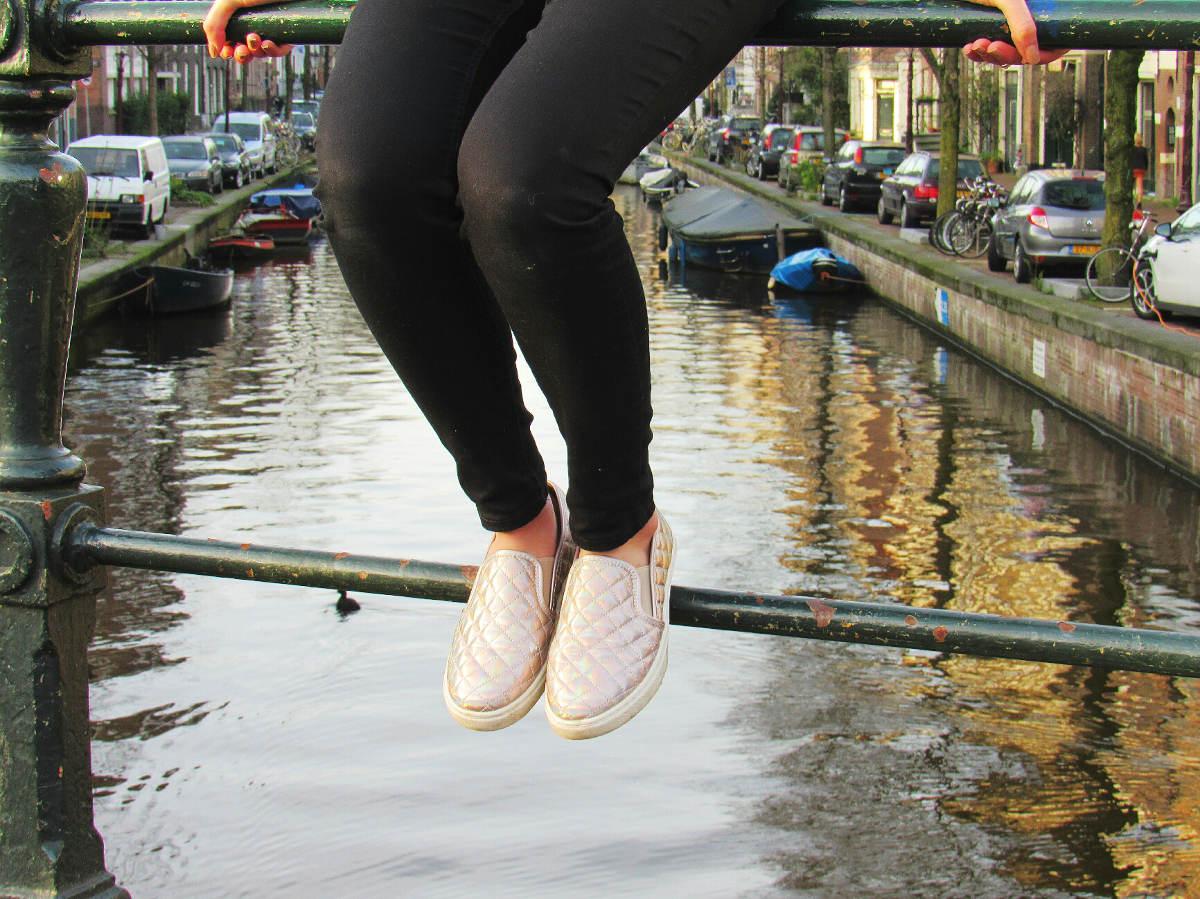 amsterdam-viaje
