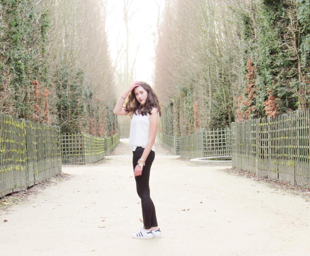 versalles-photoshoot