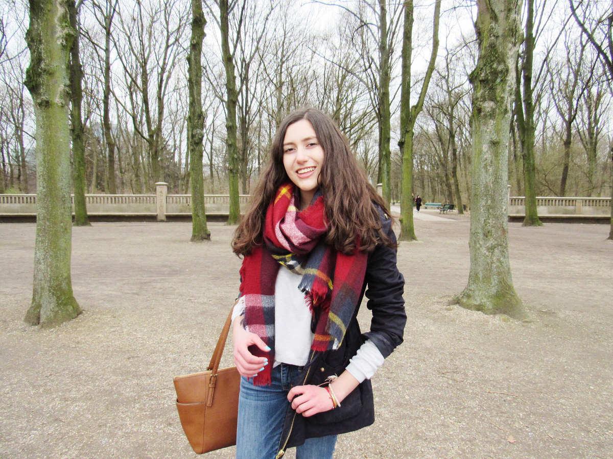 berlin-blogger
