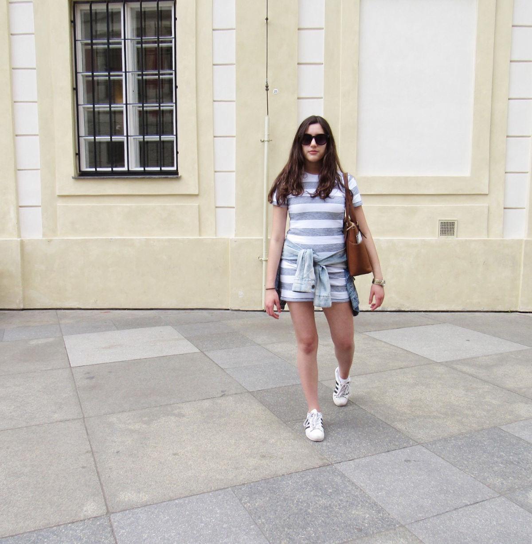 blog-the-vardina