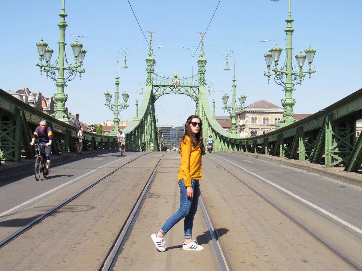 fashion-blogger-budapest