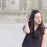 fashion-blogger-in-viena