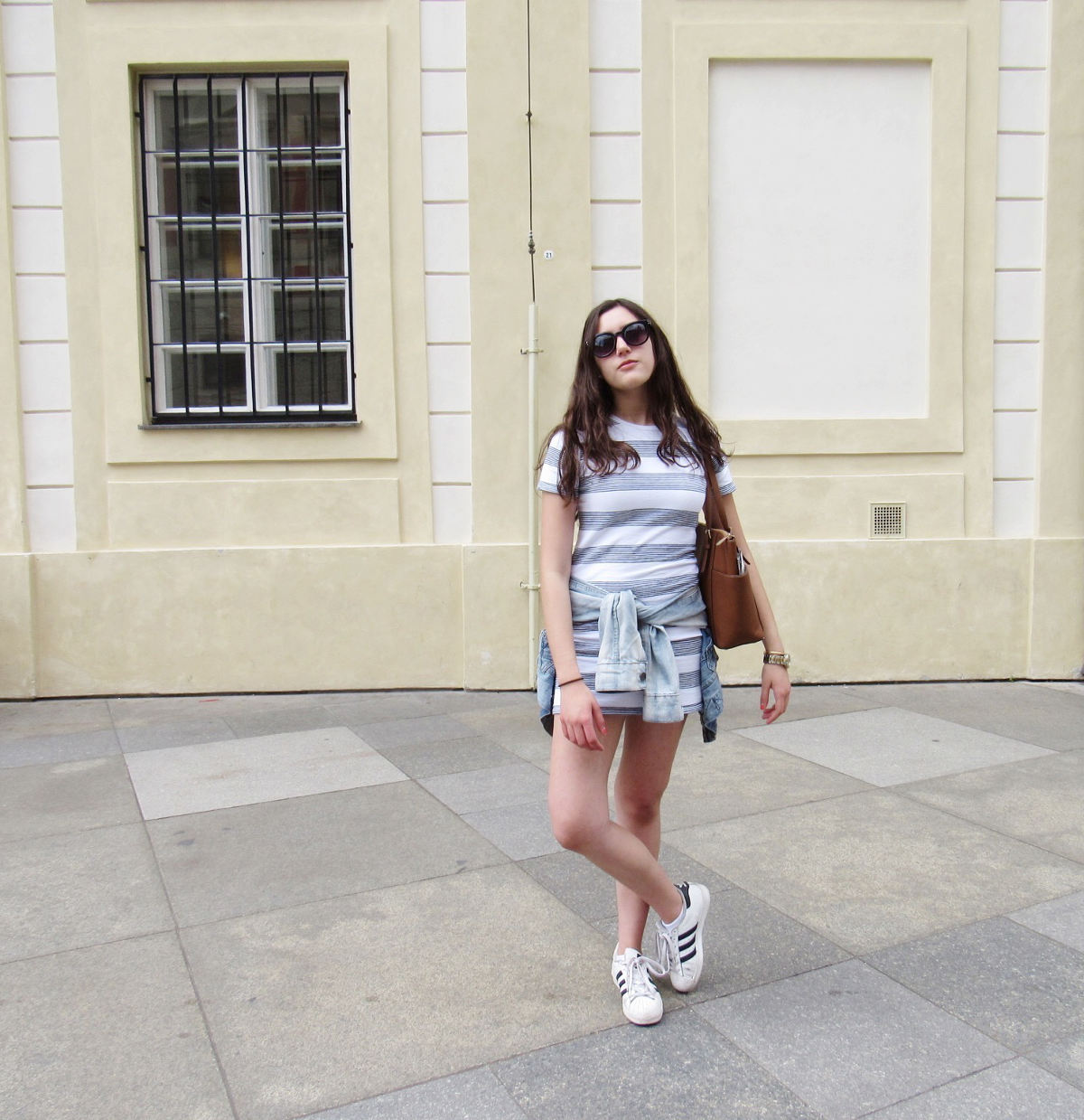 prague-fashion-blog