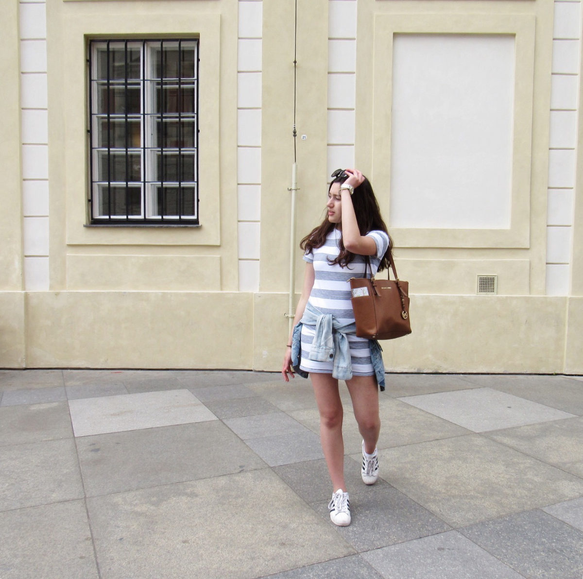 vardina-fashion-praga