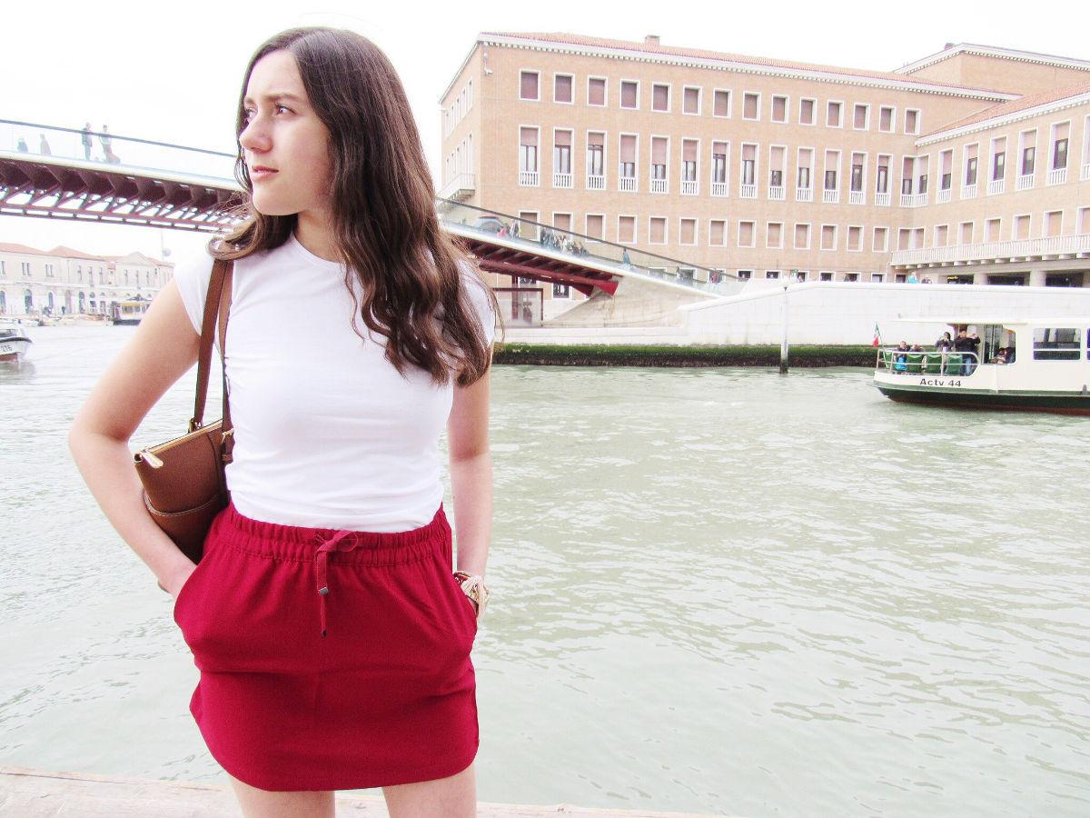 venecia-fashion