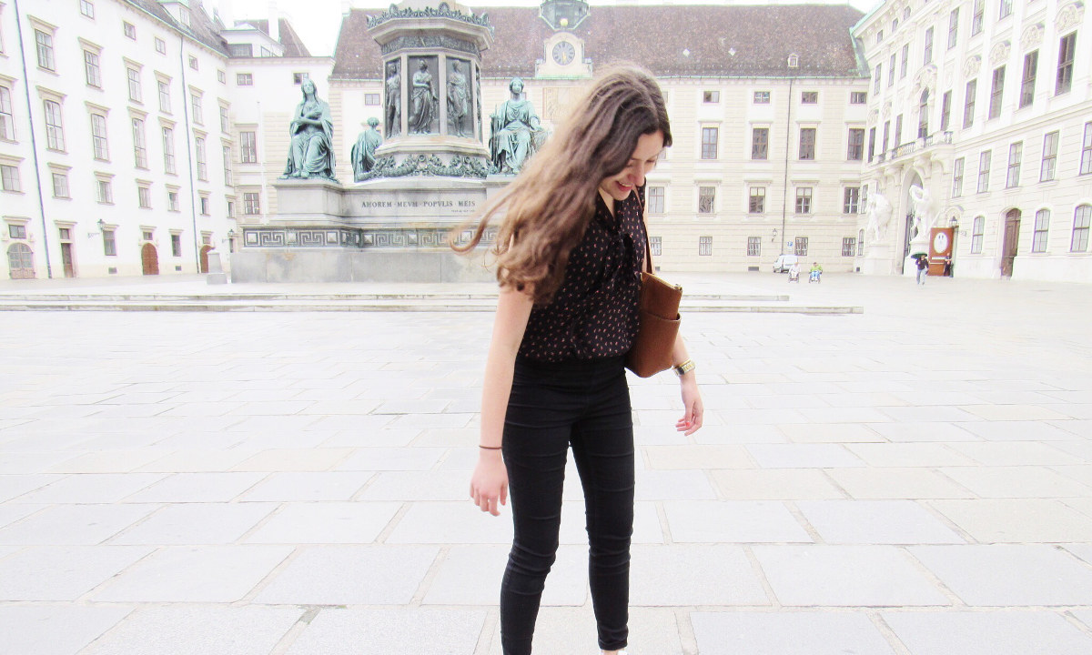 viena-fashion-outfit
