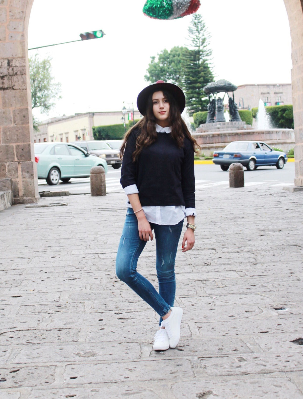 ootd-fashion
