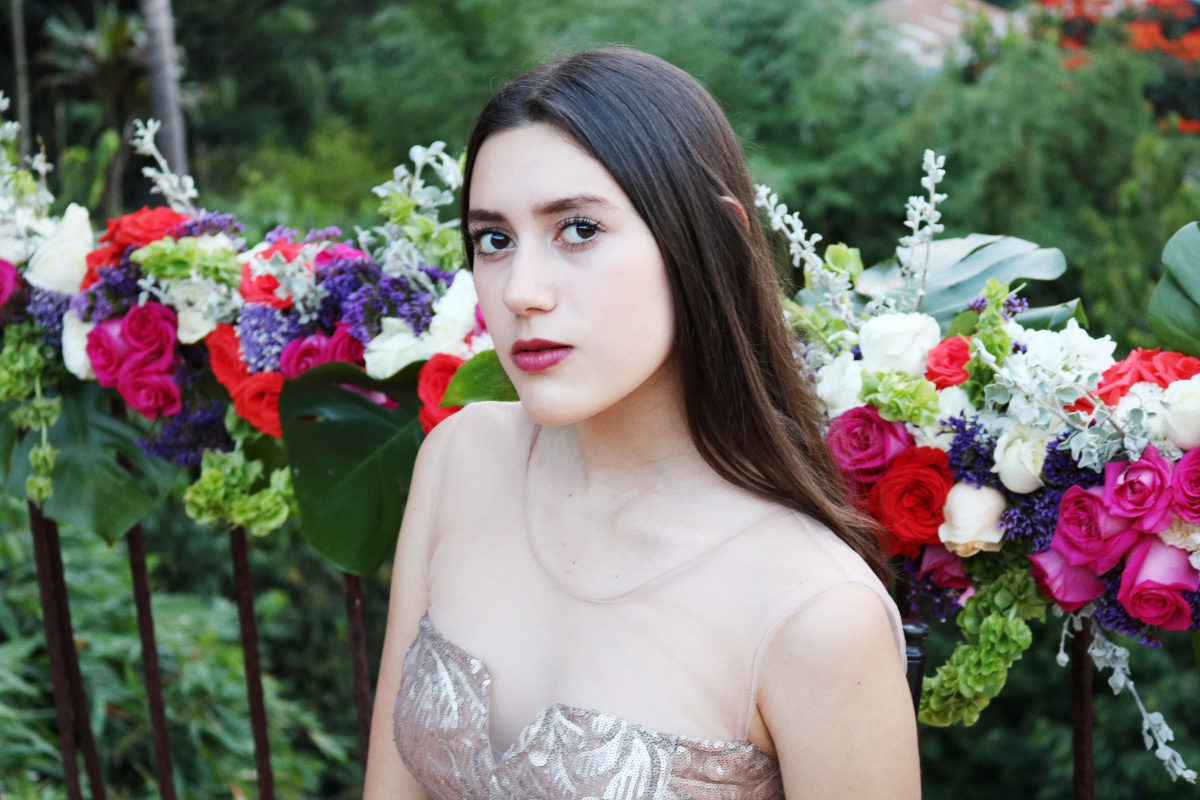 wedding-flores