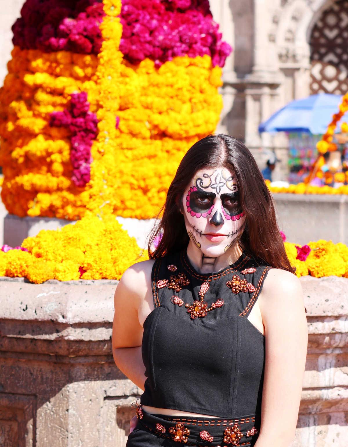 día-de-muertos-mexico