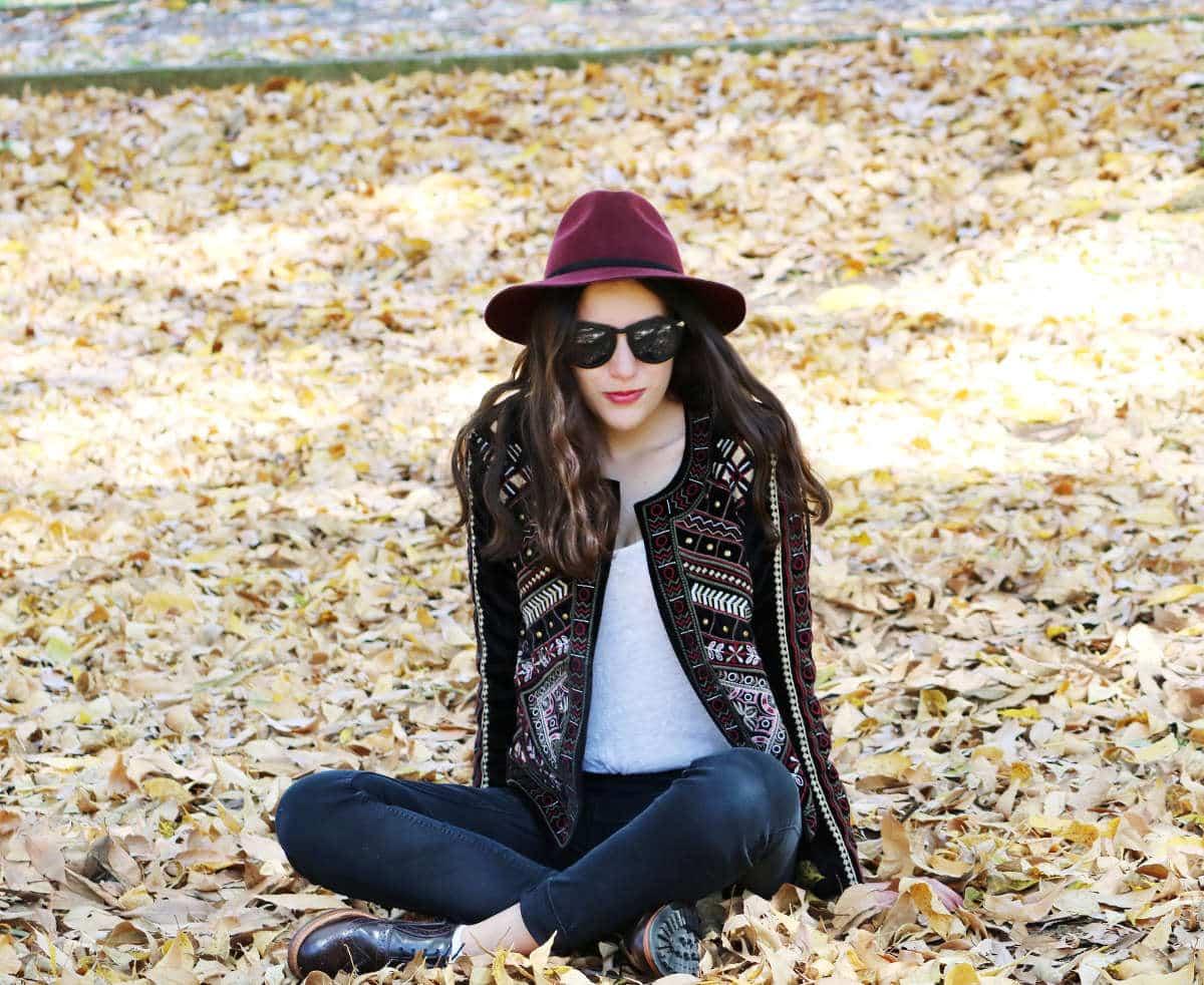 blogger-chaqueta