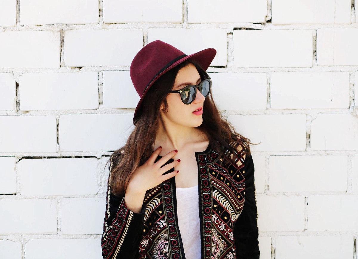 outfit-chaqueta-terciopelo