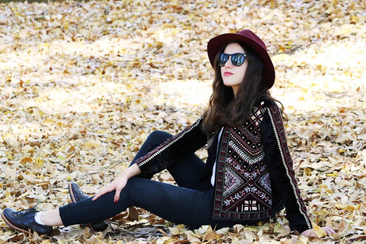 outfit-chaqueta.etnica