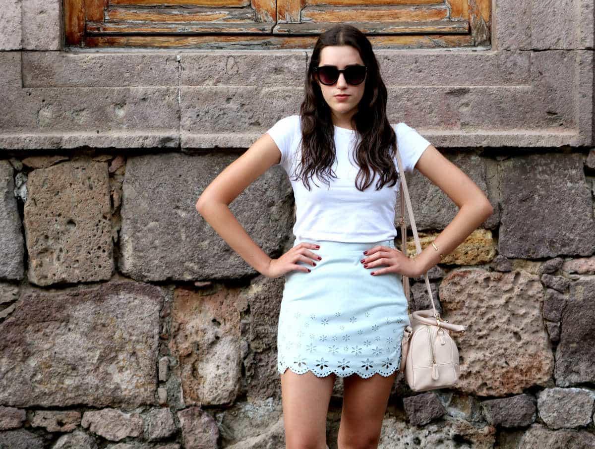 forver21-blogger
