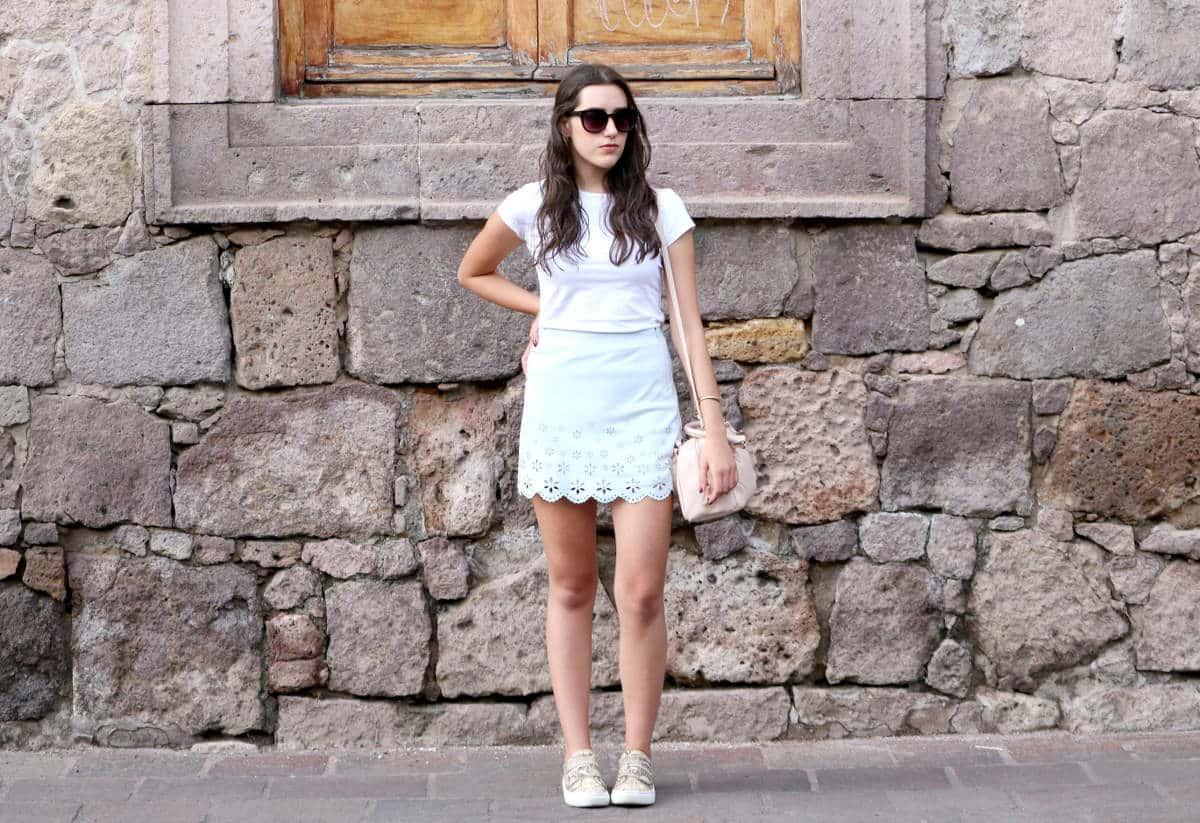 ootd-blogger-f21