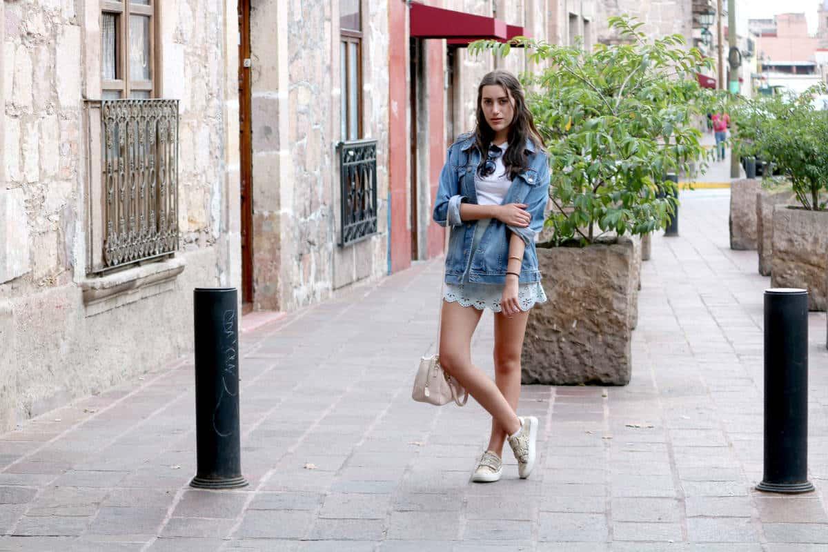 ootd-fashion-blog