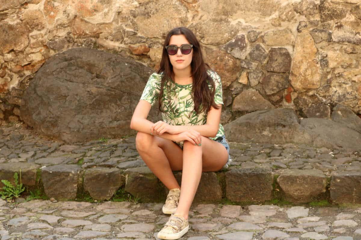 ootd-verano
