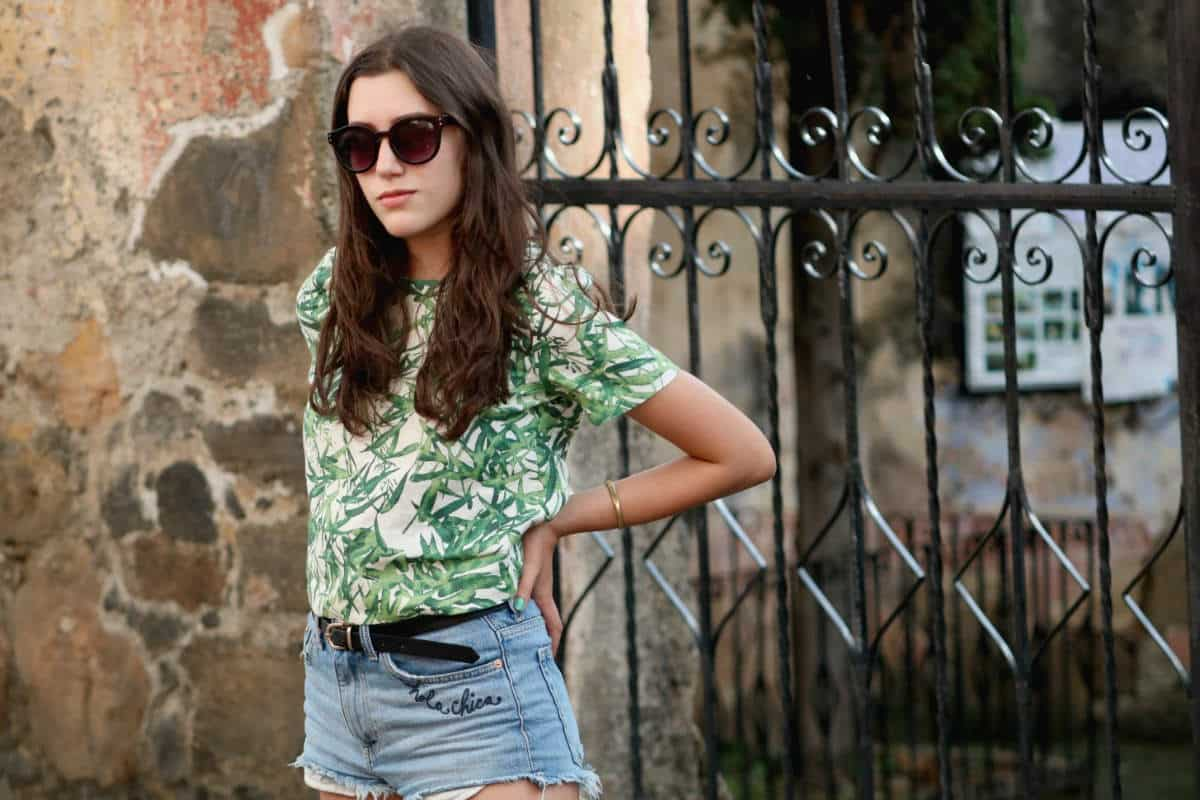 outfit-inspo-verano