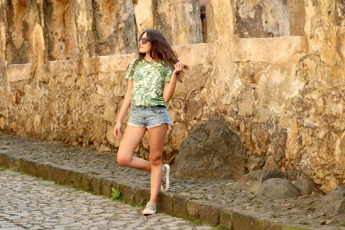 outfit-para-verano-inspi
