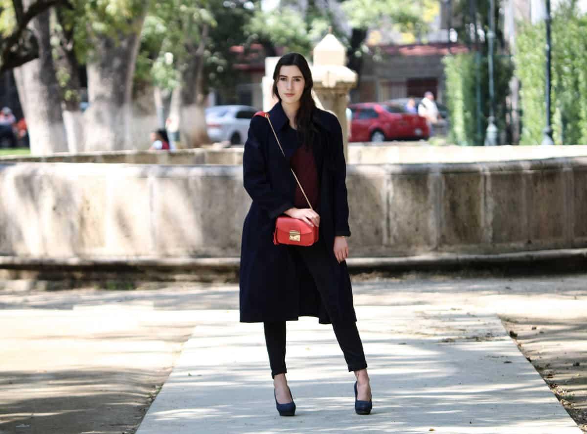 elegante-outfit