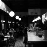 Cafe michelena morelia centro