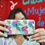 Fundas cases para iPhone originales e únicas