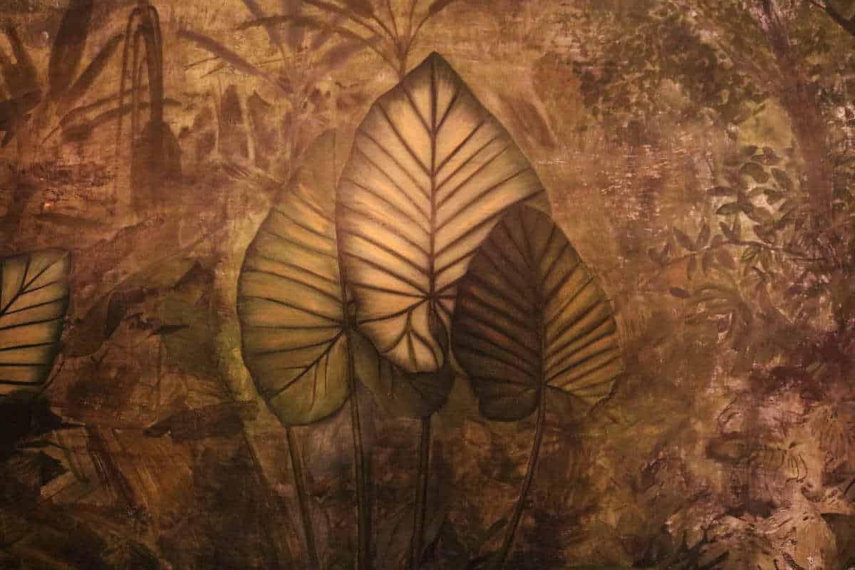 hojas-michelena-conspiracion