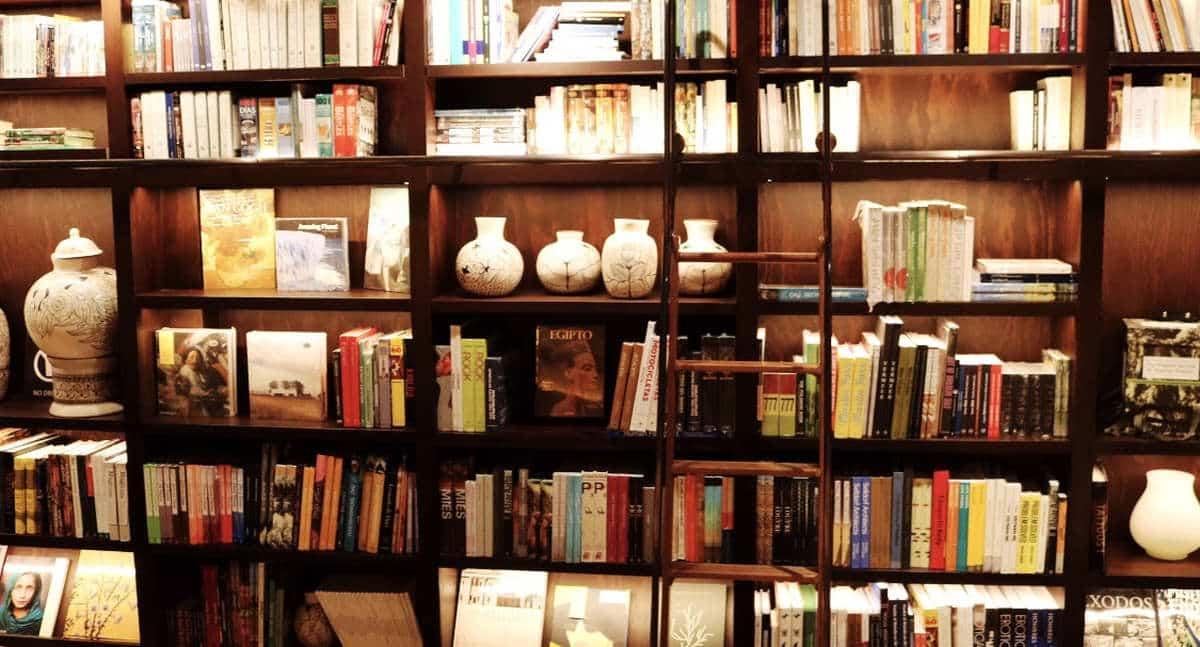 libros-michelena