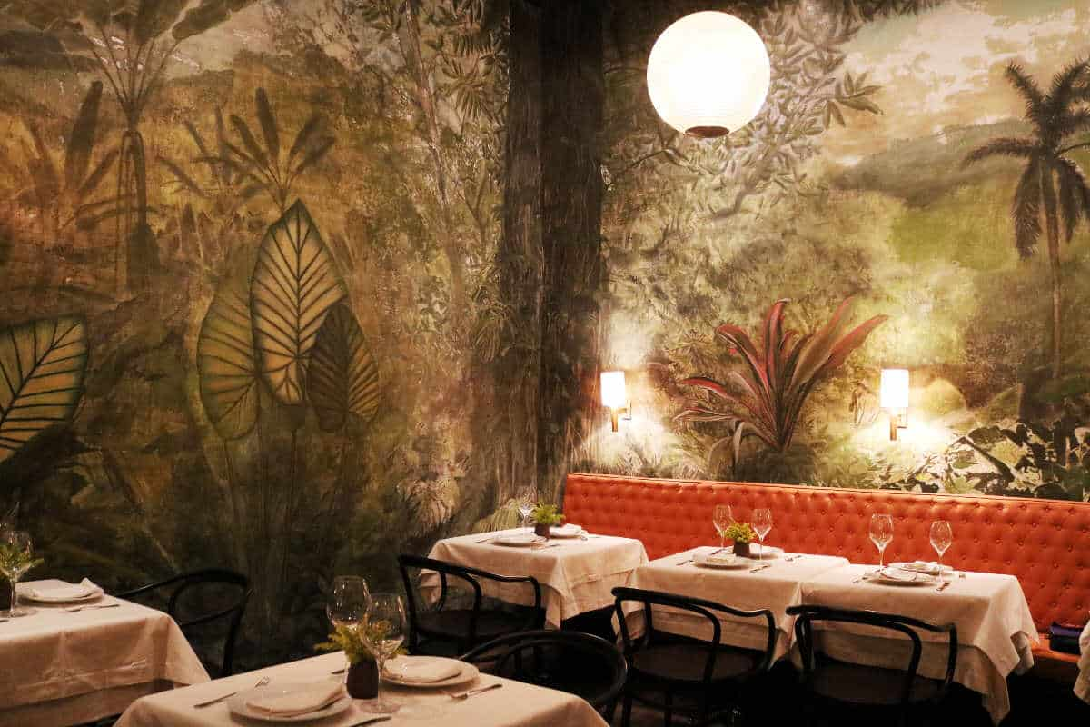 restaurante-michelena-conspiracion