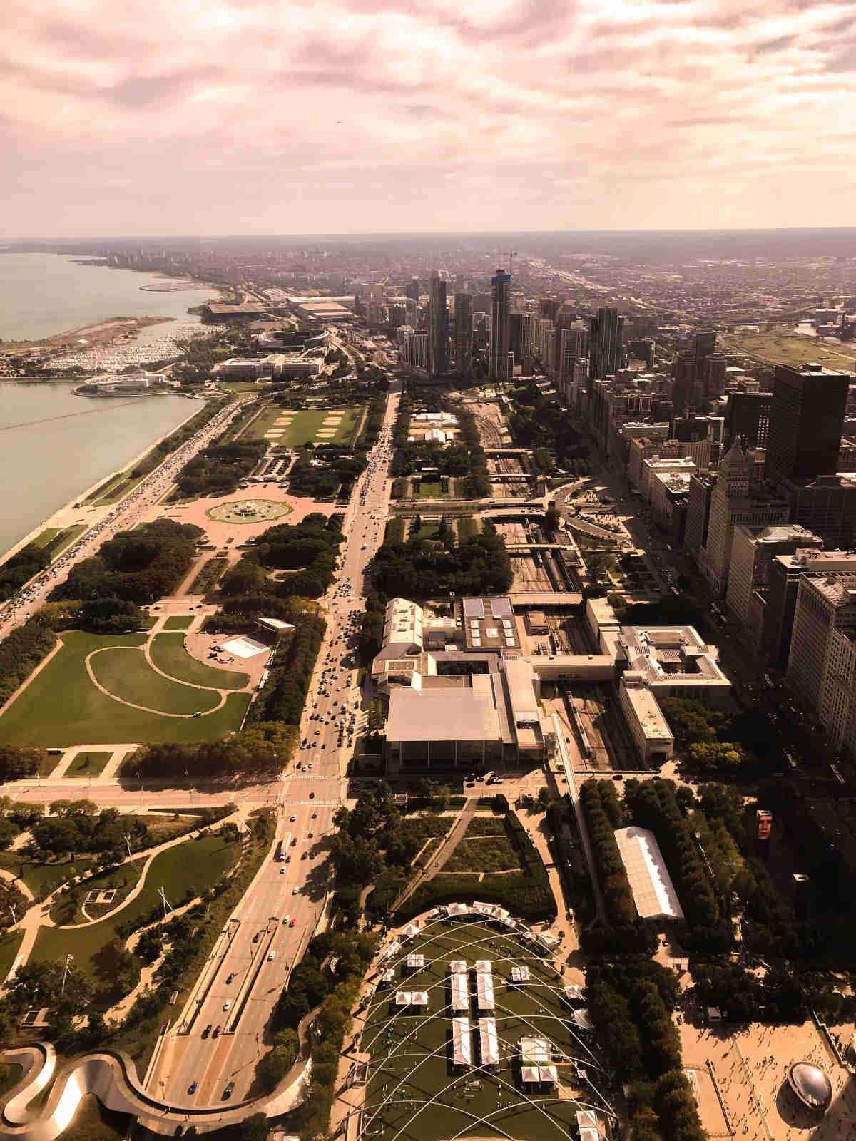 chicago-views-bean