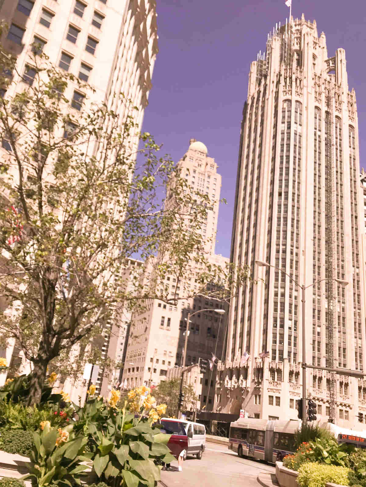 edificios-chicago