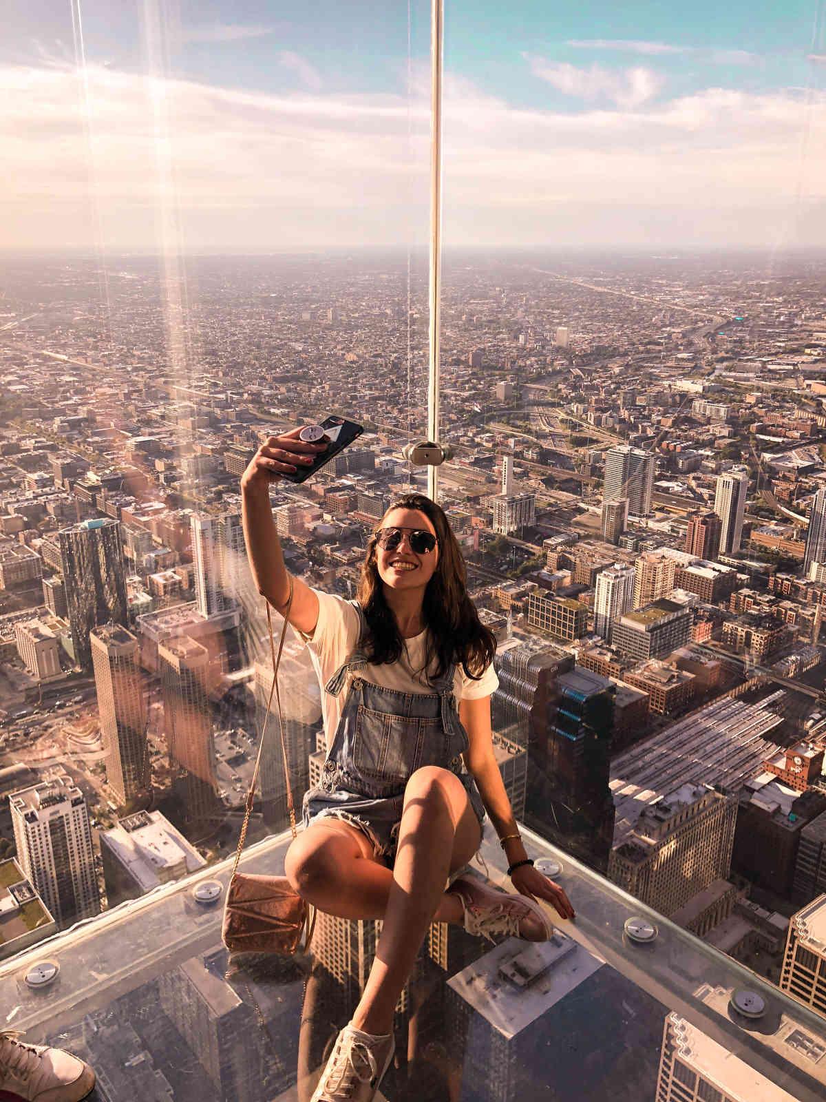 sky-deck-chicago