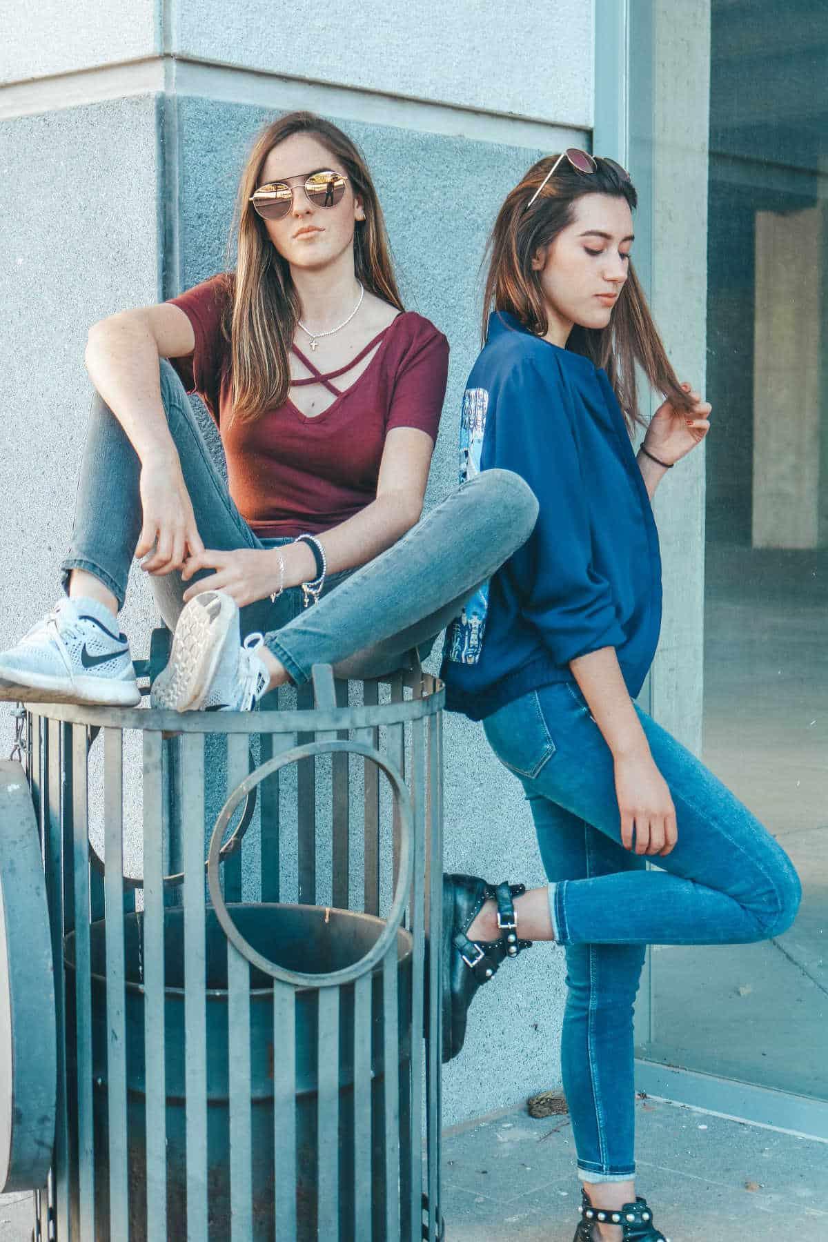 tumblr-girls